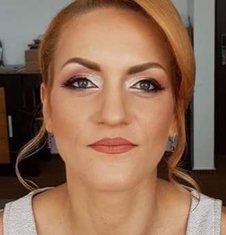 cliente multumite make up